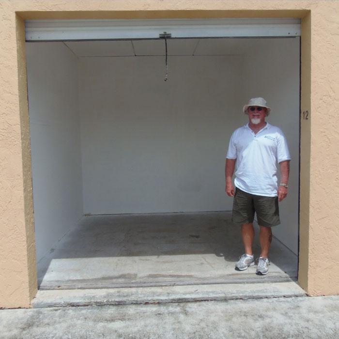 photo gallery safeway storage warehouses inc jupiter florida in palm beach. Black Bedroom Furniture Sets. Home Design Ideas