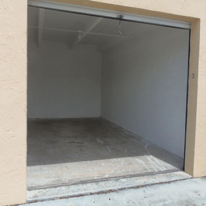 10x30x9 24 Hour Access Safeway Storage Amp Warehouses