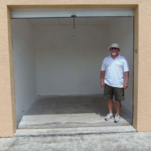 Assess your Self Storage Needs Picture
